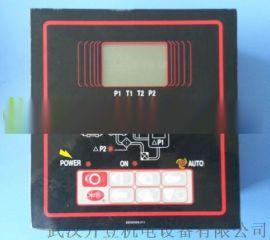 寿力88290007-999微电脑控制器