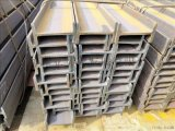 欧标工字钢IPE120达到欧标要求-优惠