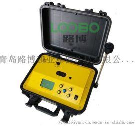 路博AQI-900在线防水型粉尘检测仪