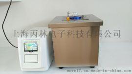 上海丙林非接触式超声波细胞破碎仪