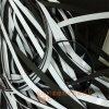 防静电材料、上海EVA防静电泡棉密封圈