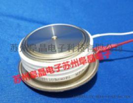 苏州台基Y30KSE可控硅晶闸管原厂直销型号齐全