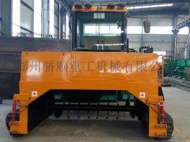 供应ZJ600型鸡粪搅齿有机肥造粒机,型号齐全