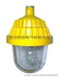 防爆环形荧光灯(ⅡB、ⅡC、DIP)