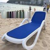 舒納和戶外泳池沙灘躺椅,水上樂園沙灘躺椅