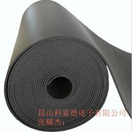 上海PE泡棉、XPE隔音泡棉、IXPE泡棉卷材