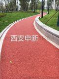 運城彩色透水混凝土|忻州—【申新】價格更低