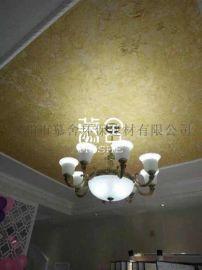 江苏油漆涂料代理加盟 南通直销室内艺术涂料厂家推荐