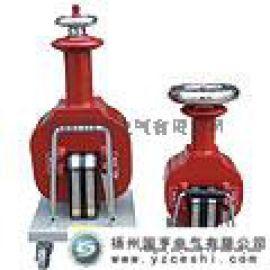 干式试验变压器YDG50KV/5KVA厂家