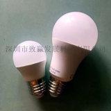 LED球泡灯,节能环保球泡灯