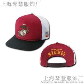 嘻哈帽平舌帽上海工廠