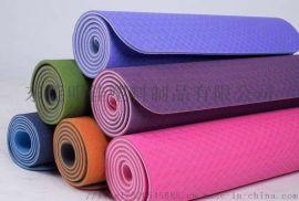 东莞市厂家直营EVA瑜伽垫、定制加工