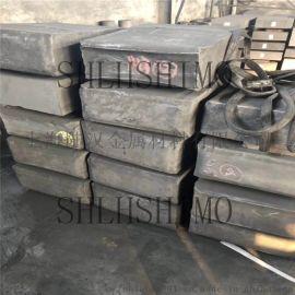 美国精帝ER9050石墨材料 ER9050石墨电极