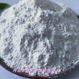 食品级轻质碳酸钙 厂家直销 轻质碳酸钙大量批发