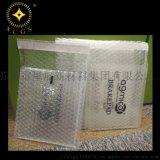 防静电PE气泡袋 双面气泡 规格可定制