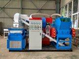 新型干式铜米机旧电线电缆分离/山东铜米机高效环保