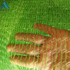 遮盖粉尘绿网 绿色煤场围墙