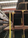 欧标H型钢HEA-HEB400生产方式划分
