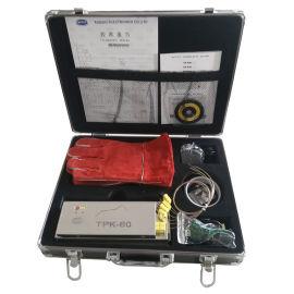 SMT炉温曲线测试仪回流焊TPK系列跟踪仪厂家直销