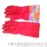 優質家用手套生產設備