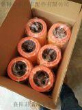東風凱普特空氣濾芯,東風凱普特空氣濾芯價格,東風凱普特空氣濾芯廠家