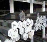 耐熱1cr20ni14si2不鏽鋼棒現貨報價