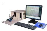 FSM-6000LE玻璃表面應力測試儀