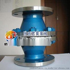 管道防爆波纹阻火器 ZGB-I 西安天然气阻火供应 石化配