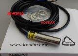 KOSDAR原点定位高精度接近开关PMG1202-N