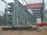 高频焊接H型钢制造厂家焊接H型钢