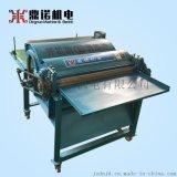 鼎诺DN80/60全自动开松机小型吸尘式精细开松厂家直销