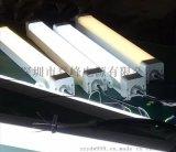 線型應急燈應急線條燈,防水應急燈深圳登峯外貿品質