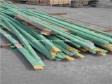 生产厂家专供新疆甘肃宁夏西藏青海铜包钢扁钢扁线