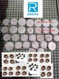 多功能自动检测装配摆盘包装机
