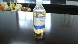 聚丙烯酸鈉(PAAS)