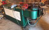 轉讓液壓彎管機W27-38