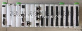 恩格尔WINTEC注塑机KEBA电脑锁机维修K2-200  CP 252/W