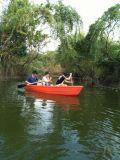 泰興市河道清潔船哪家好