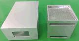 茵崴(上海)光電科技-UV光源-LED式-面光源120-120