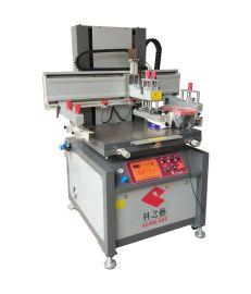 丝印机垂直丝印机YKP406 6090科之艺品牌