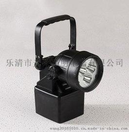 JIW5281A抢修强光工作灯, 吸附式防爆探照灯, 多用途防爆照明灯价格