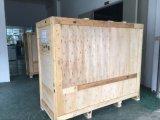 东莞国内胶合板木箱包装出口免检金属边木箱包装