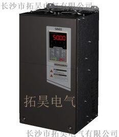 长沙EM610张力控制专用正弦变频器 湖南变频器