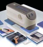 供應維修回收美能達cm-2600d色差儀