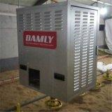 鄭州66型燃氣採熱爐