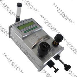 上海大华 DH系列 手持式压力校验仪