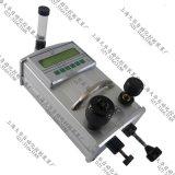 上海大華 DH系列 手持式壓力校驗儀