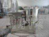 厂家直销药品高速湿法混合制粒机 食品快速混料设备