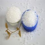 透明PP塑料专业改性防裂抗摔增韧剂