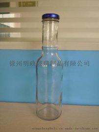 玻璃瓶, 瓶,玻璃饮料瓶生产厂家